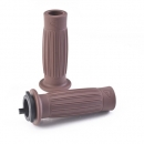 Gummy Grip Kit, Brown