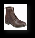 Classic Boot Brown